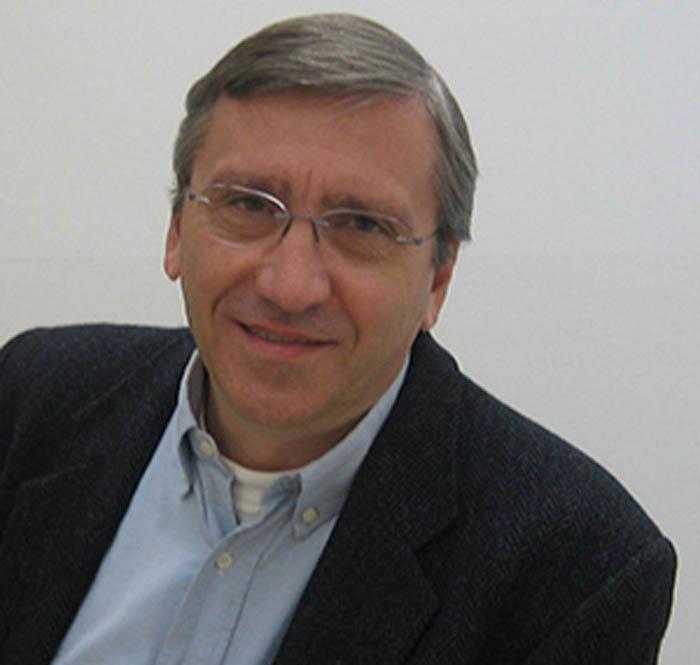 Rainer Hornek