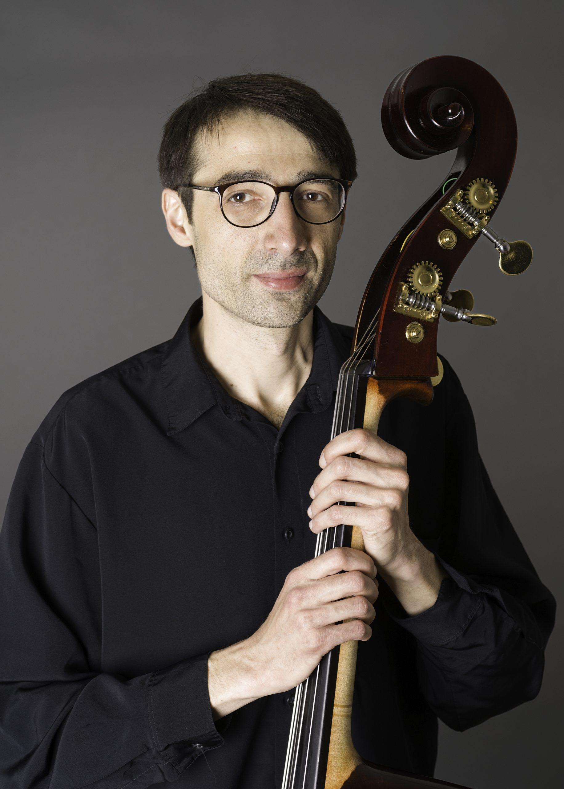 Ivan Kitanović